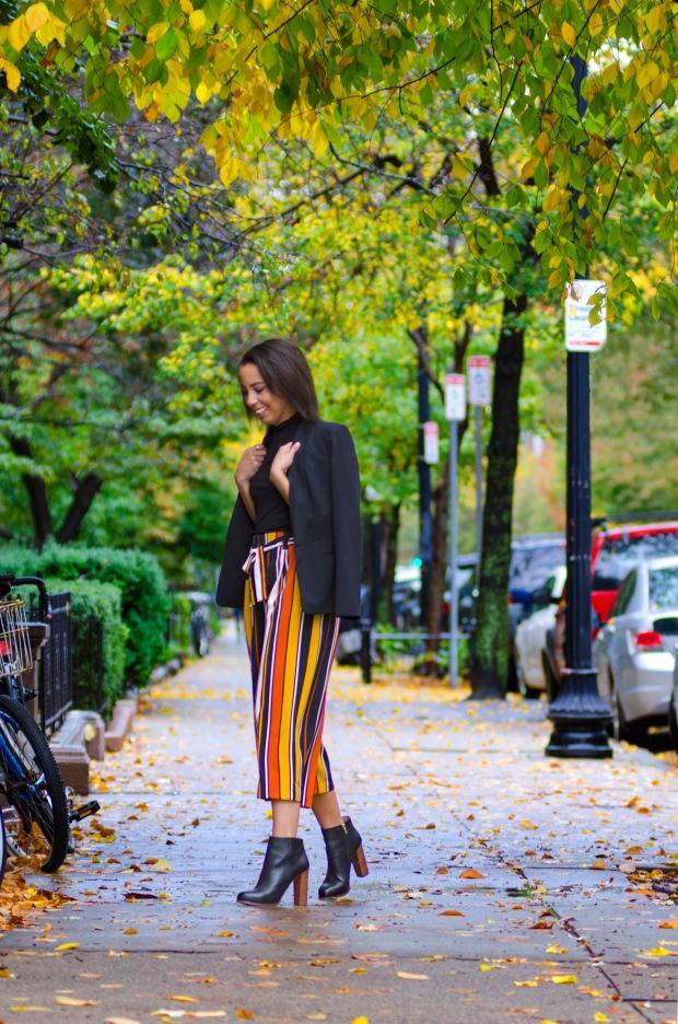 autumn-hues-3